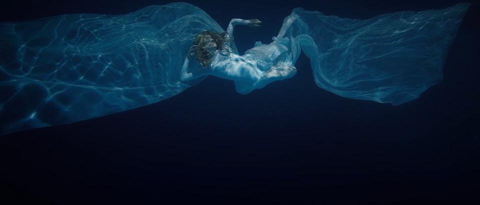 WA Ballet - Giselle