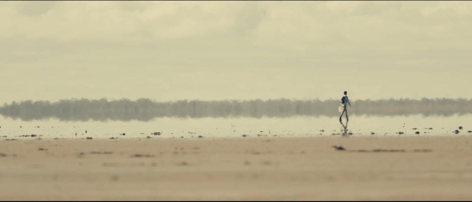 Paynes Find - Short Film