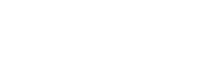 Curate Films