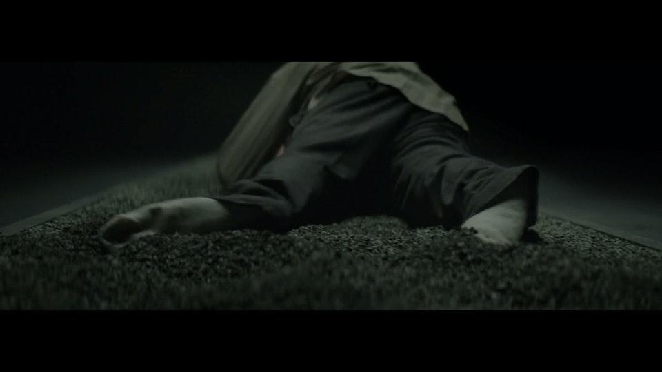 Benjamin Clementine - Nemesis
