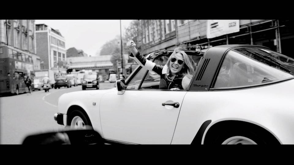 Kylie - Timebomb