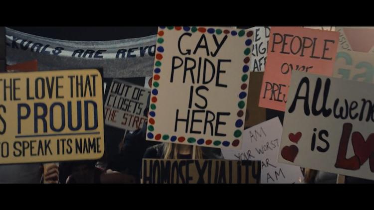 Pride Jubilee