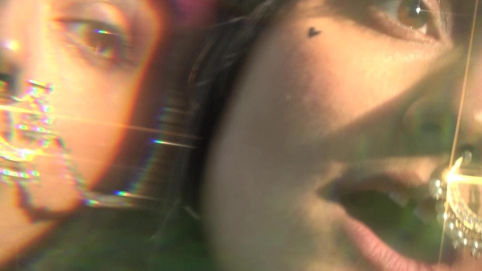 NAINA DON'T LIE - SAMSAYA (official music video)
