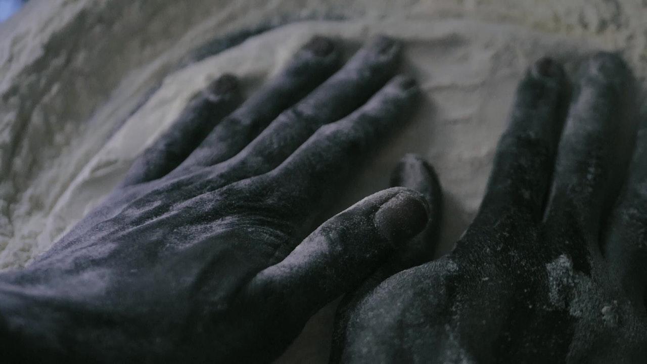 Humanisme – fordi alt vi har er hverandre (commercial) -