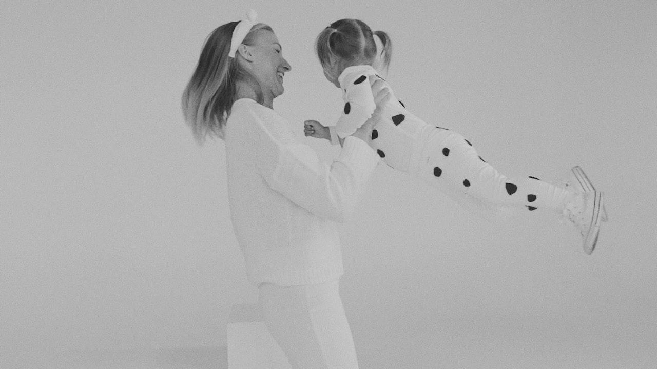 Gulla - PIPPI (Official Music Video) -