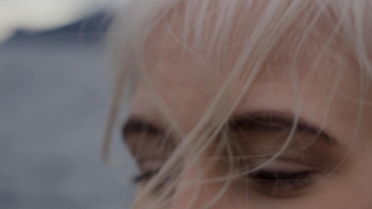 Julietnorth - Naustet (official music video) -