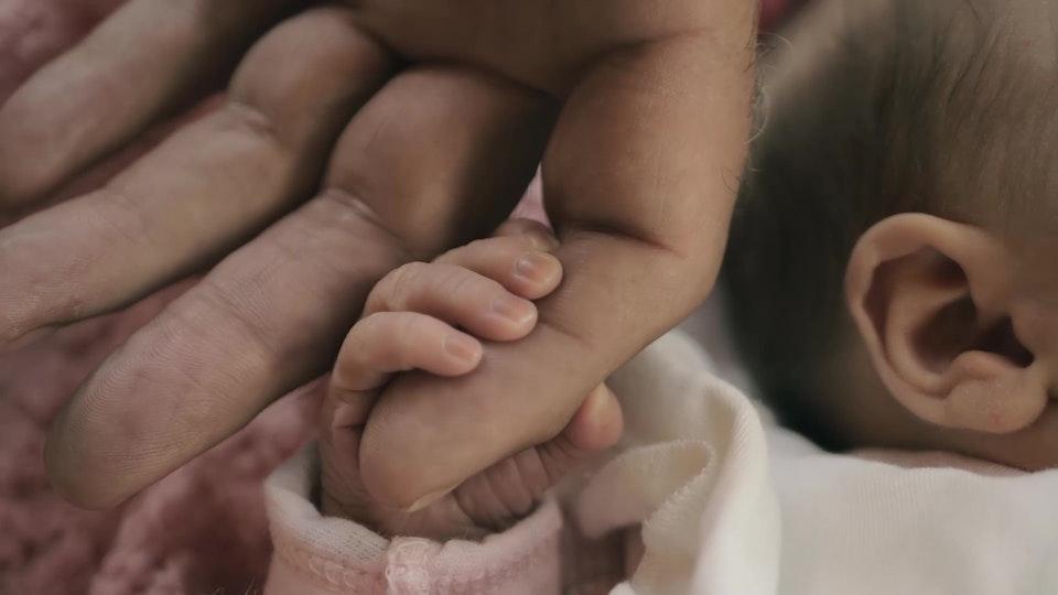 Humanisme – fordi alt vi har er hverandre (commercial)