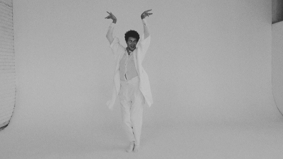 Gulla - PIPPI (Official Music Video)