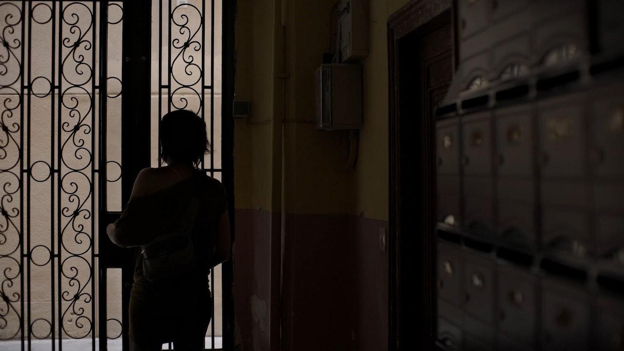 La Nueva Normalidad (Official Trailer) - DoP