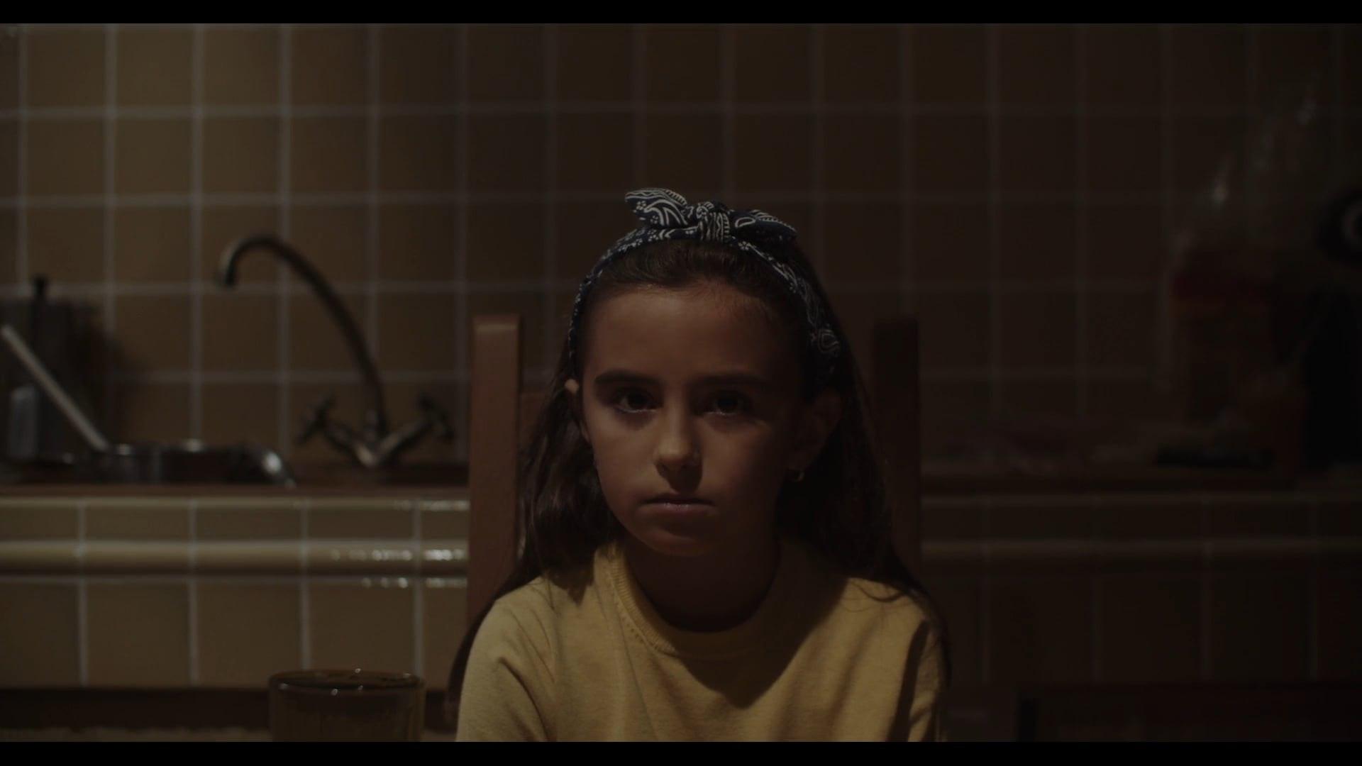 Arrullo de Otoño - Official Trailer - DoP
