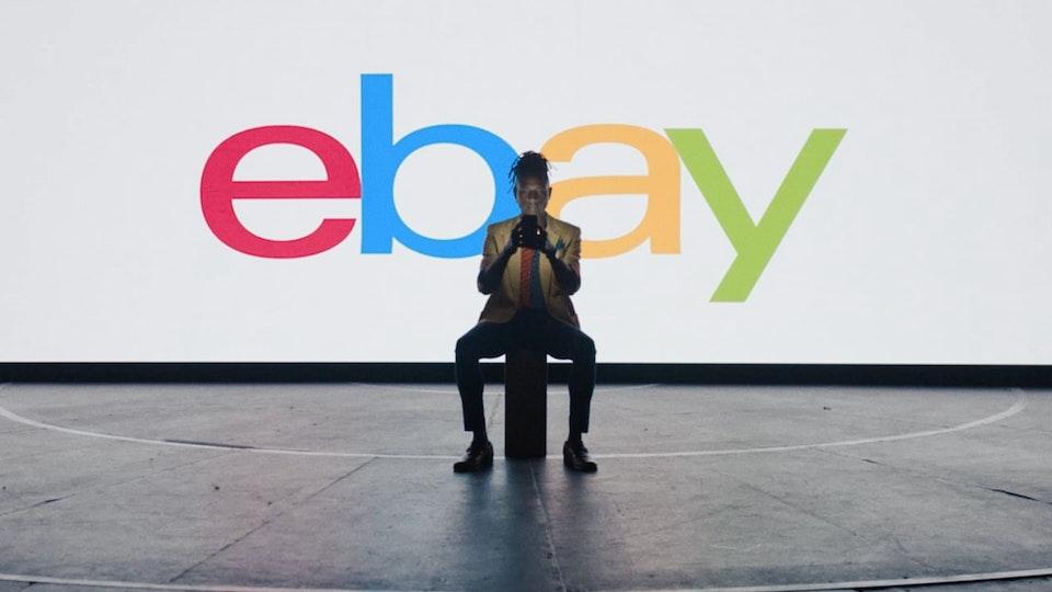eBay   WatchHype
