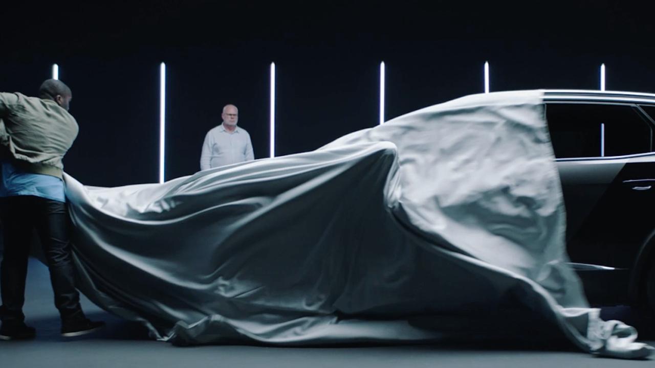 Peugeot (extract) -