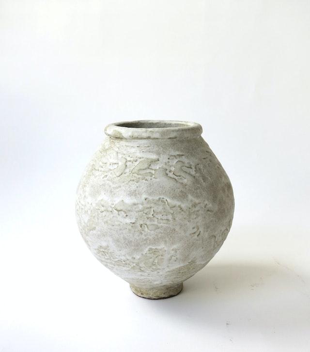 Cloud pot (small)
