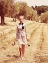 Elle Italia - Eva Herzigova