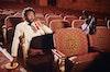 Esquire - Donald Glover
