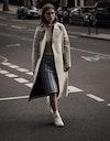 Elle Italia - London