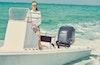 Elle Italia - Bahamas