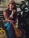 Elle Italia - Florence Welch