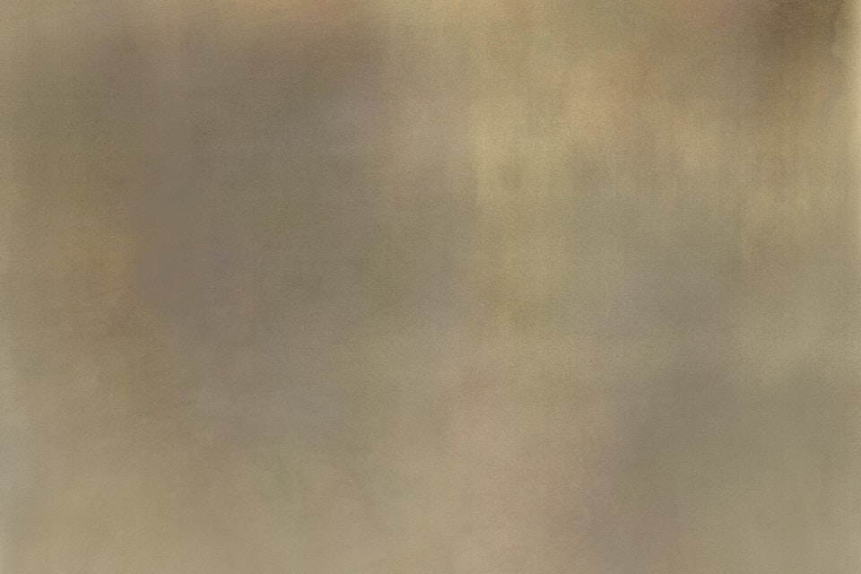 Landscapes - Mangen 80x100 cm
