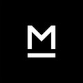 OLEG MOROZOV | MOTION + DESIGN