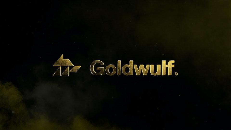 GOLDWULF PROMO