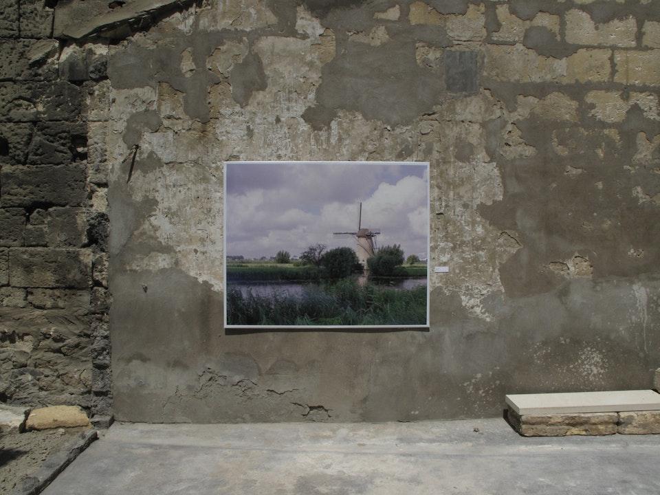 Expositions - 2011, Voies Off, Arles