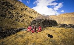 Peru-5