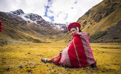 Peru-11
