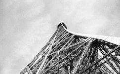 Paris Pich 43