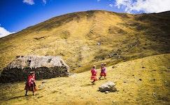 Peru-9