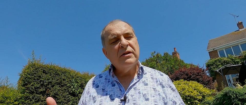 The Sky at Night (BBC4) - SAN 802 Pete Solar.mov