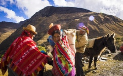 Peru-13