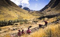 Peru-16