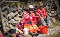 Peru-29