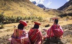 Peru-15