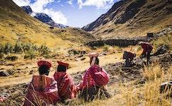 Peru-17