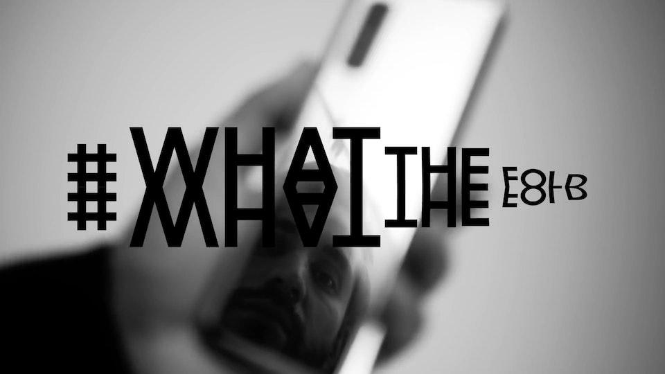 """WINNER""Samsung Galaxy Fold"