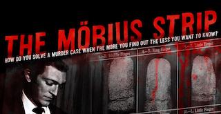 The Moebius Strip