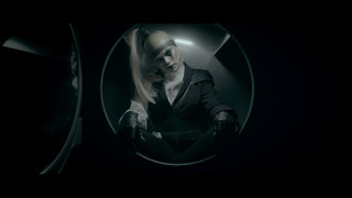 SKYND - Trailer
