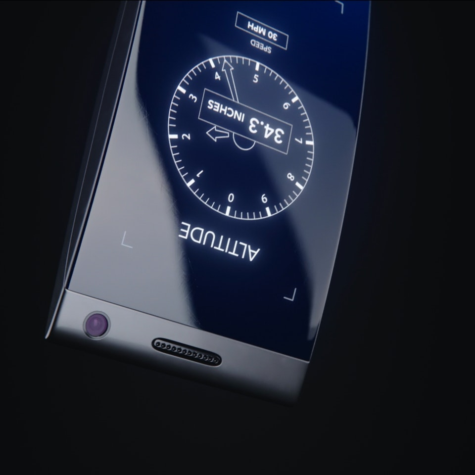 """Samsung """"Is this the next"""" - samsung_screengrab_8"""