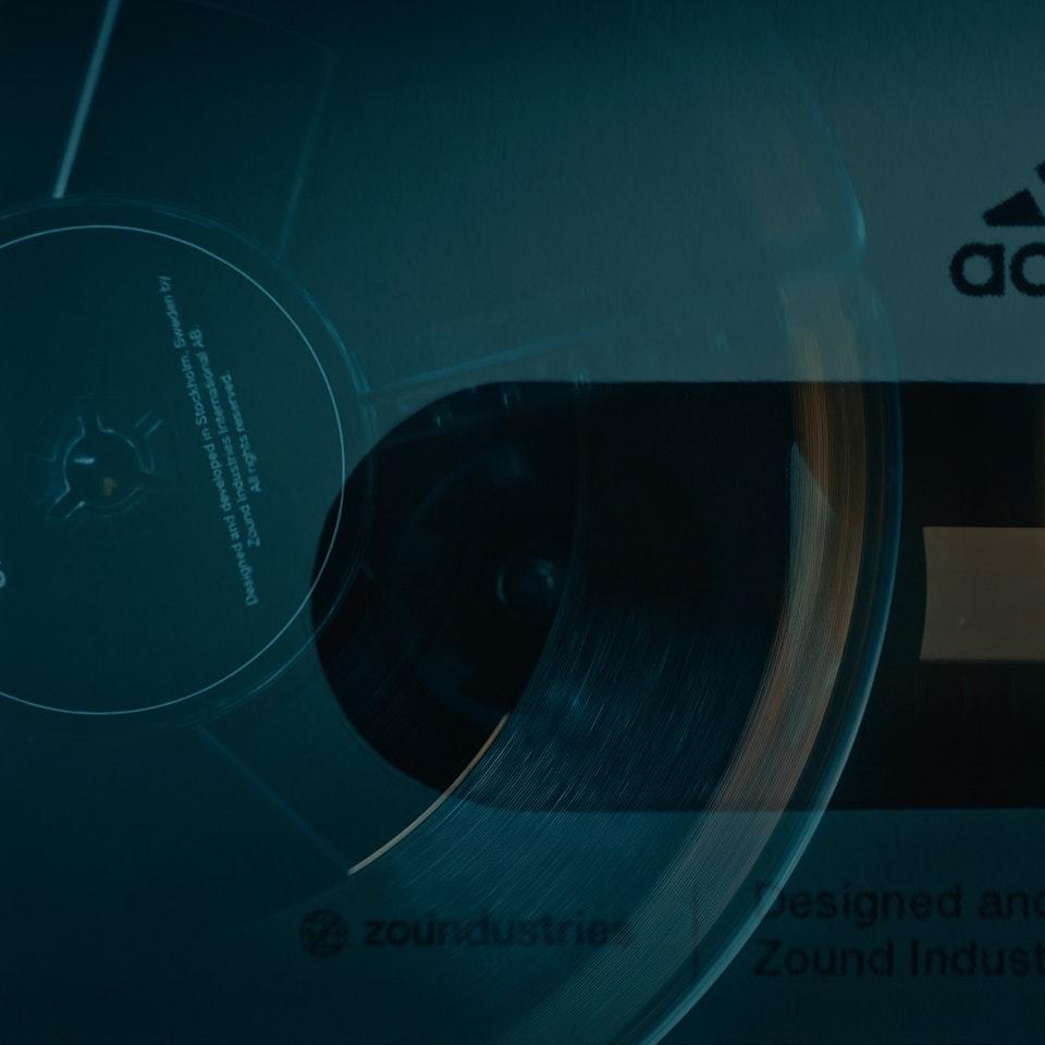 "Zound Industries ""The Brands"" - fd_site_zound_mood_7"