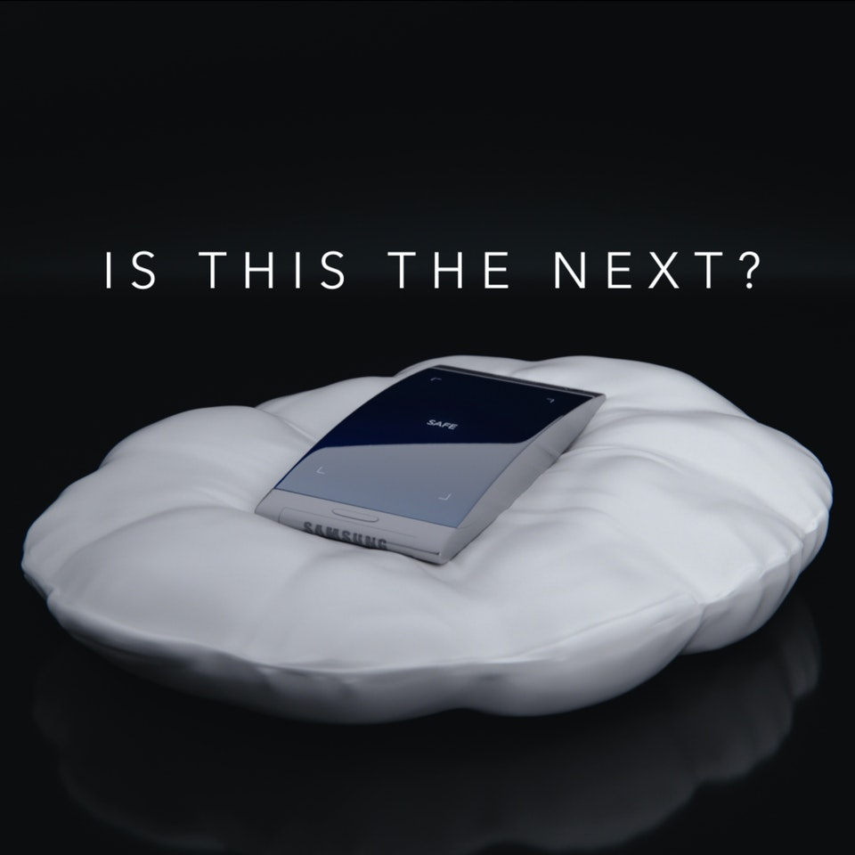 "Samsung ""Is this the next"" - samsung_screengrab_1"