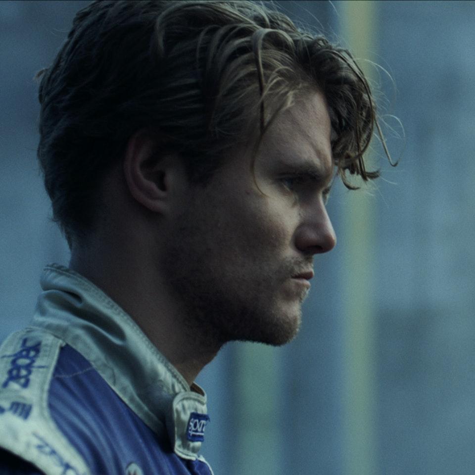 "Halda Watch Co ""The Race Pilot"" - halda_screengrab_1"