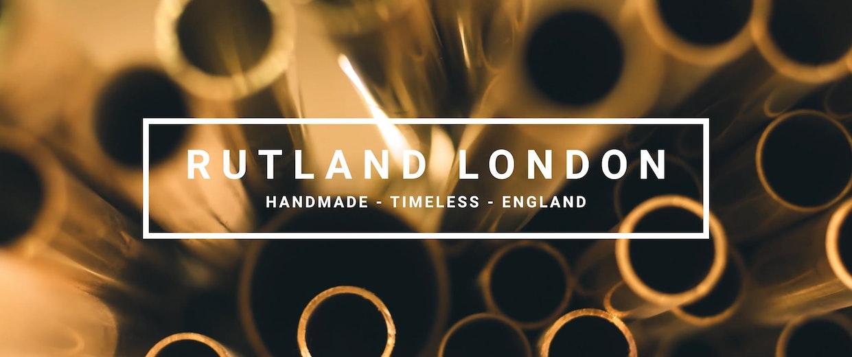 Rutland London