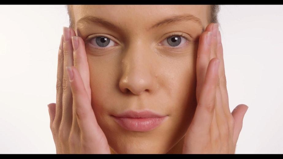 Vitality CBD Cosmetics Promo