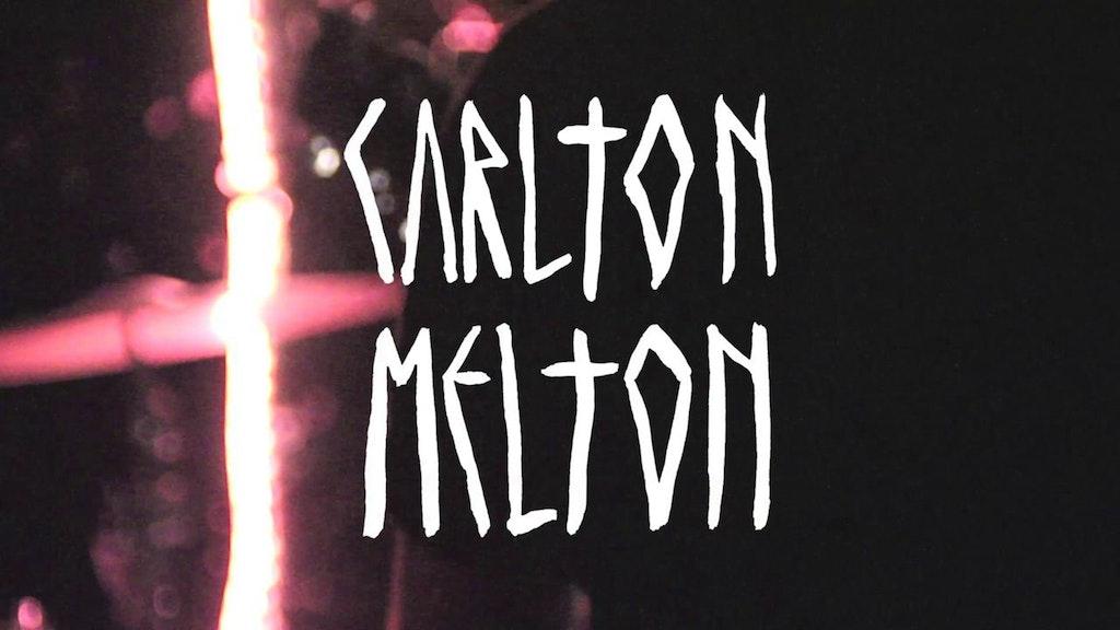 ASWESAW Carlton Melton