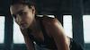 Color - Nike Trainers Dir - Amber Grace Johnson | DP - Dan Stewart