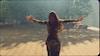 Color - NYC Ballet - New Song Dir - Ezra Hurwitz | DP - Jon Chema