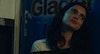 Color - SHITHOUSE | Feature Film | SXSW 2020 - Grand Jury Prize Dir Cooper | DP Rachel