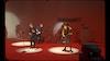 Color - Kings of Leon - The Bandit (for the Late Show) Dir - Casey McGrath | DP - Nyk Allen